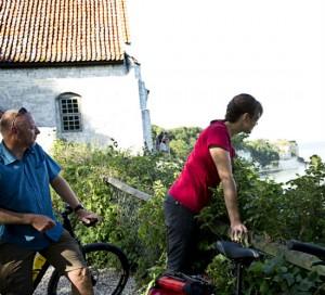 cykel-side2