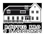 Rødvig Kro & Badehotel