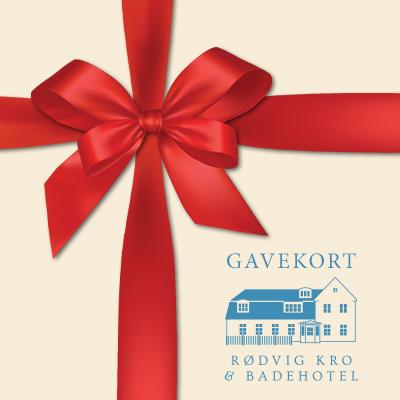 roedvig-kro-gavekort-red