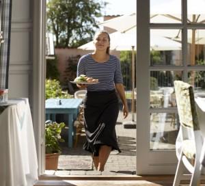 roedvig-kro-restaurant-main3