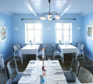 roedvig-kro-restaurant-main5